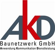 AKD Baunetzwerk