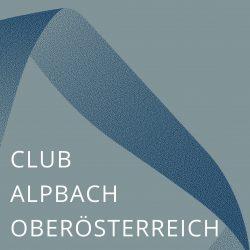 Club Alpbach OÖ