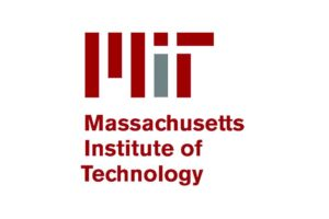 MIT – Massachusetts Institute of Technology
