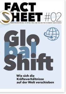 Factsheet: Global Shift