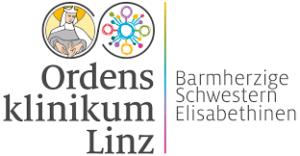 Ordensklinikum Linz GmbH Barmherzige Schwestern