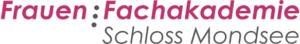 Frauen:Fachakademie Mondsee