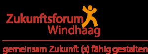 Zukunftsforum Windhaag