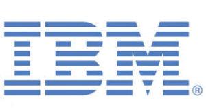 IBM Austria