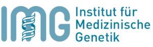 Institut für Medizinische Genetik