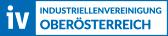 Industriellenvereinigung Oberösterreich