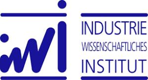 Industriewissenschaftsliches Institut