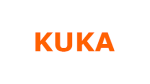 KUKA Roboter CEE GmbH