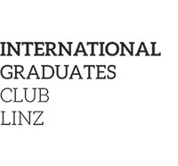 International Graduates Club Linz