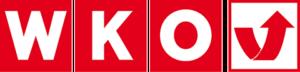 WKOÖ Gründerservice