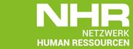 Netzwerk Humanressourcen