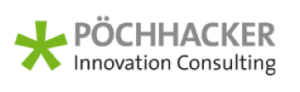 Pöchhacker Innovation Consulting