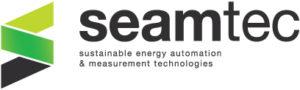 Seamtec GmbH