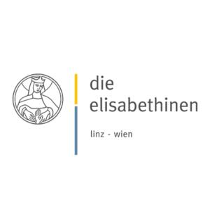 Ordensklinikum Linz GmbH Elisabethinen