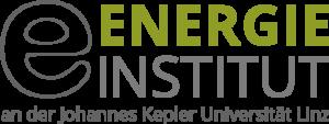 Energieinstitut an der JKU