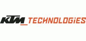 KTM Technologies GmbH