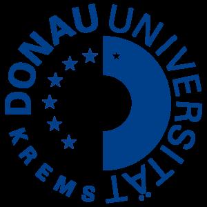 Donau-Universiät Krems