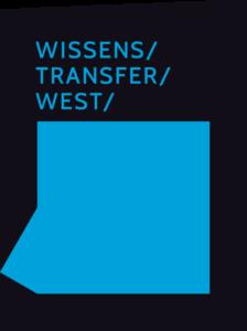Wissentransfer West