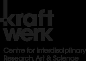 Kraftwerk – Centre for Interdisciplinary Research, Art & Science